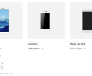 device-catalog