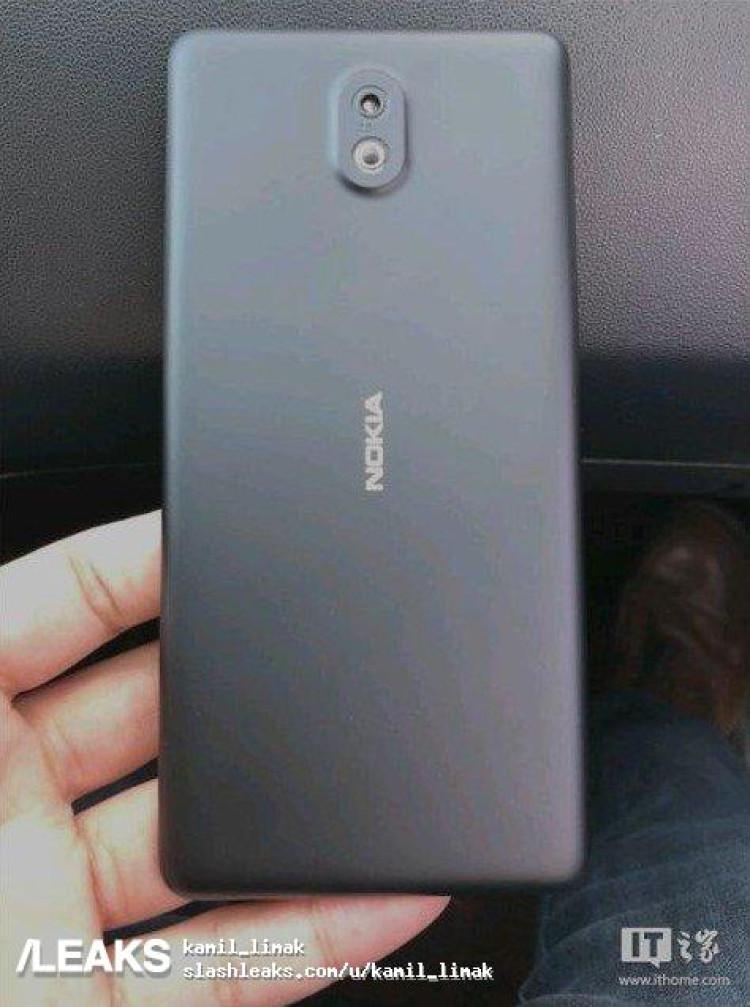img Nokia 1 back panel