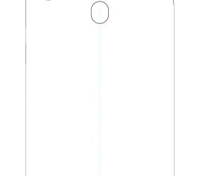 Galaxy A11 (SM-A115M) schematics leaked by FCC