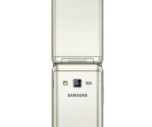 galaxy-folder-2-a