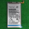 img Galaxy S10 3100mAh bateria revelada