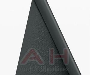 google-home-hub-charcoal-ah-02-883