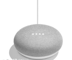 google-home-mini-chalk