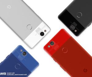 google-pixel-2-color-options