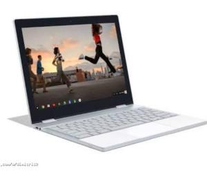 google-pixelbook1-980x507