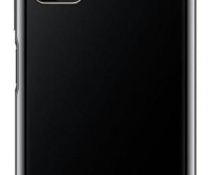Honor 10X Lite specs and press renders leaked