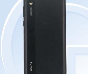 HONOR NEW PHONE LEAKS ON TENAA