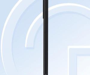 Honor YAL-AL50&YAL-TL50 TENAA Specs