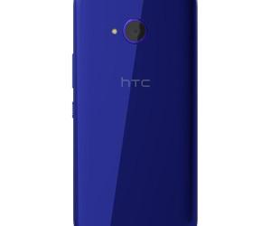 htc-u11-life-02-600x600