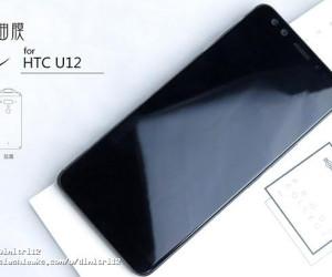 htc-u12-1