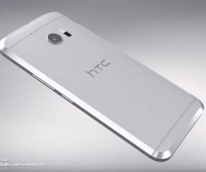 htc10-video-3