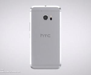 htc10-video-4