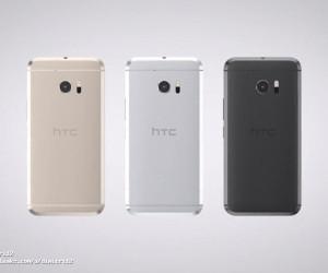 htc10-video-6
