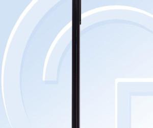 Huawei AQM-TL00 tenaa pics