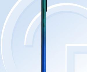 Huawei ART-TL00x Teena Images