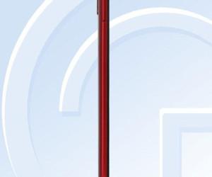 Huawei Enjoy 9 specs confirmed through tenna
