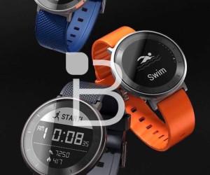 huawei-fit-watch-1