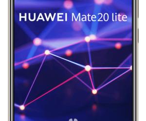 huawei-mate-20-lite-1534071442-0-0