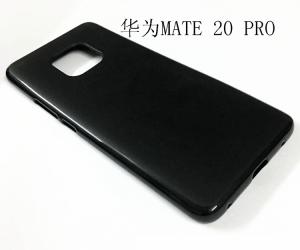 huawei-mate-20-pro-01
