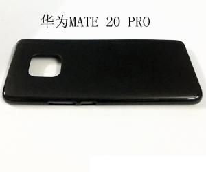 huawei-mate-20-pro-04