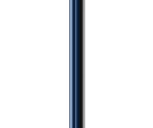 huawei-mate-20-pro-1537795318-0-0