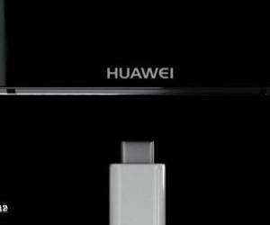 huawei-mate10-promo7