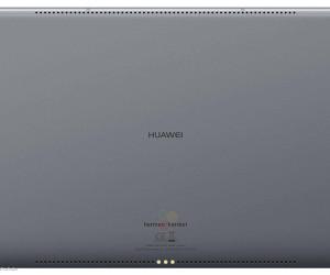 huawei-mediapad-m5-10-1519325727-1-0