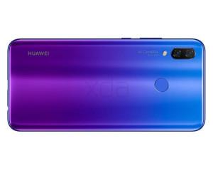 huawei-nova-3-render-8