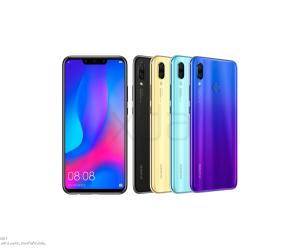 huawei-nova-3-xda-feature-image
