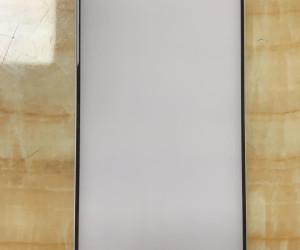 Huawei Nova 5 and 5 Pro