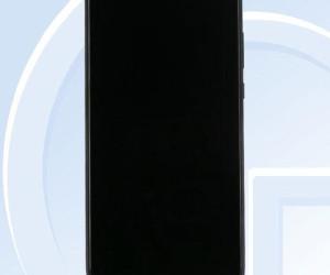 Huawei Nova 5i pictures leaked through TENAA