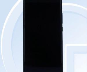 Huawei Nova 9 pictures leaked by Tenaa