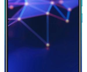 Huawei P Smart 2019 leaked with Kirin 710