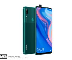 huawei-p-smart-z-1556303330-0-0