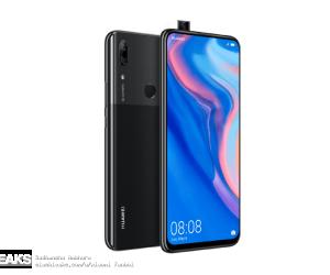 huawei-p-smart-z-1556303428-0-0