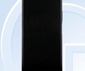 Huawei YAL-TL10 appears on TENAA