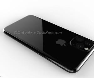 iPhone-XI-010-Cashkaro