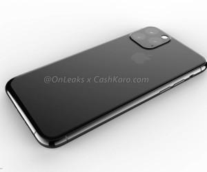 iPhone-XI-09-Cashkaro