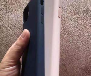 iphone 11/11pro Case Leaks