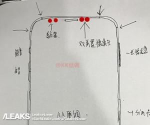 iphone-8-schematic-china-1