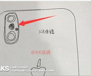 iphone-8-schematic-china-2