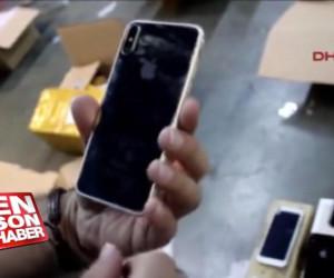 iphone-8-yakaladi1