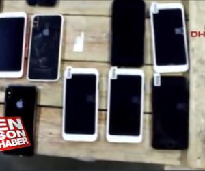 iphone-8-yakaladi3