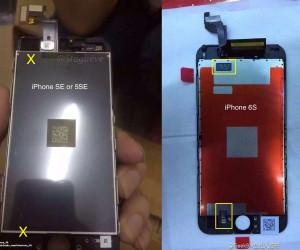 iphone-se-vs-iphone-6s