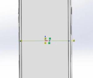 iphone7splus-cadimage-1