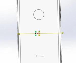 iphone7splus-cadimage-2