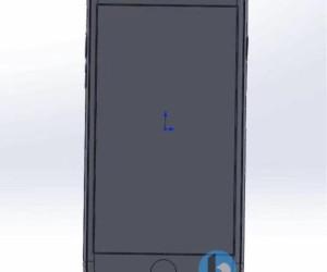 iphones7s-cadimages-1