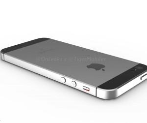 iphonese2-010