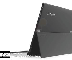 lenovo-ideapad-miix-720-1477848267-1-0.jpg