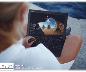 lenovo-ideapad-miix-720-1477848305-0-0.jpg